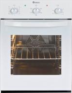 Встраиваемый духовой шкаф Ardo HSN060W