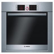 Встраиваемый духовой шкаф Bosch HBG 36B650