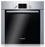 Встраиваемый духовой шкаф Bosch HBA63B255F