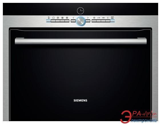 Встраиваемый духовой шкаф Siemens HB36P575