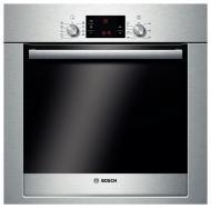 Встраиваемый духовой шкаф Bosch HBG33B550