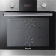 Встраиваемый духовой шкаф Samsung BF1N3T134