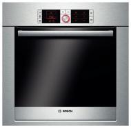 Встраиваемый духовой шкаф Bosch HBG76R550F