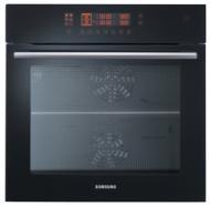 Встраиваемый духовой шкаф Samsung BQ2D7G044
