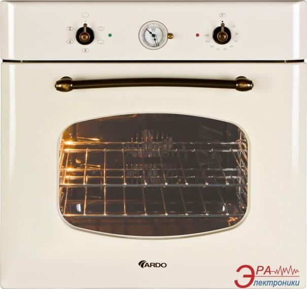 Встраиваемый духовой шкаф Ardo OBC 606 I