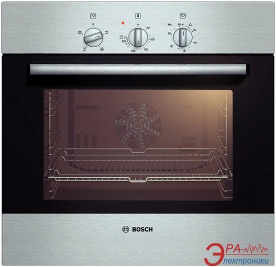 Встраиваемый духовой шкаф Bosch HBN211E0
