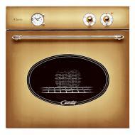Встраиваемый духовой шкаф Candy R 340/3 TF