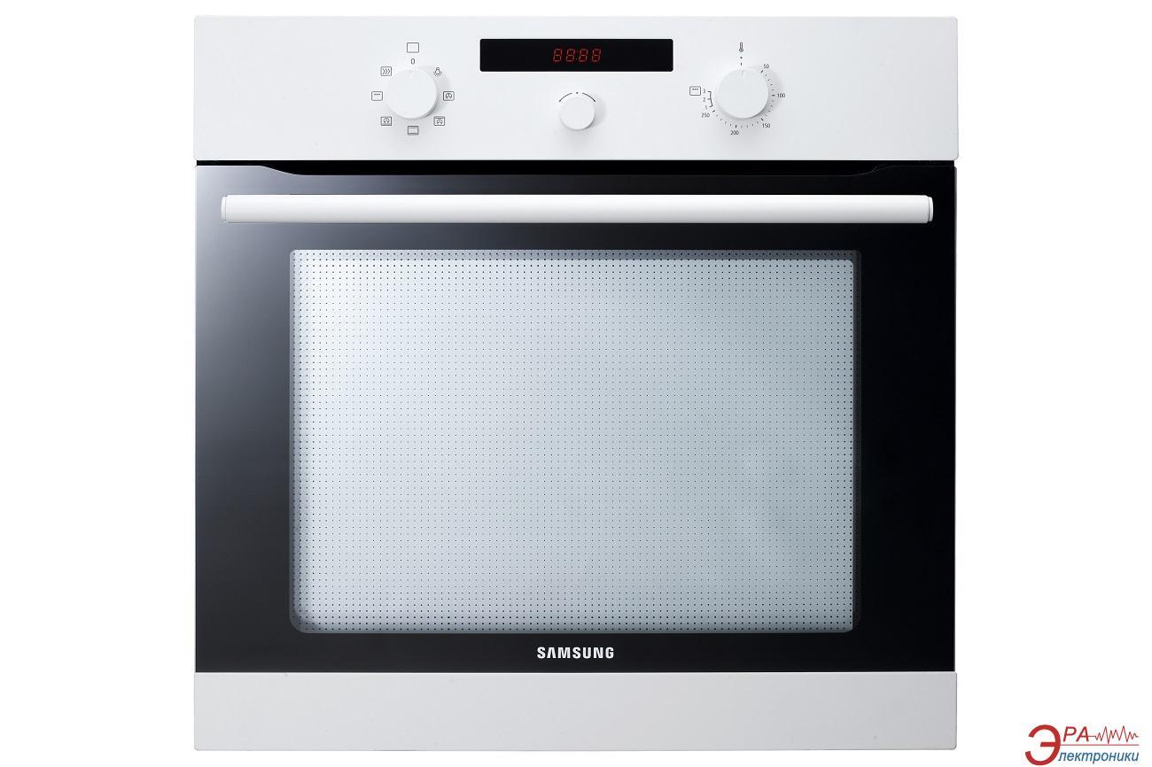 Встраиваемый духовой шкаф Samsung BF3N3W013