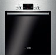 Встраиваемый духовой шкаф Bosch HBA23B253