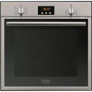 ������������ ������� ���� Hotpoint-Ariston FK 932 C X/HA S