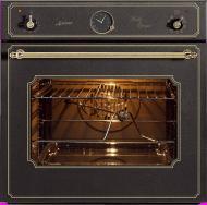 Встраиваемый духовой шкаф Kaiser EH 6967 N BE