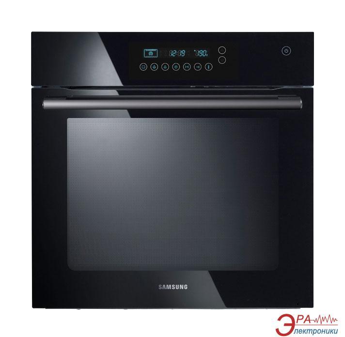 Встраиваемый духовой шкаф Samsung NV70H5587BB