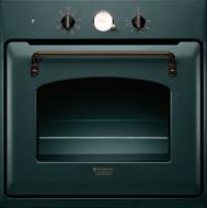 Встраиваемый духовой шкаф Hotpoint-Ariston 9 YFTR 85.1 (AN)/HA