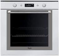 ������������ ������� ���� Whirlpool AKZM 784/WH