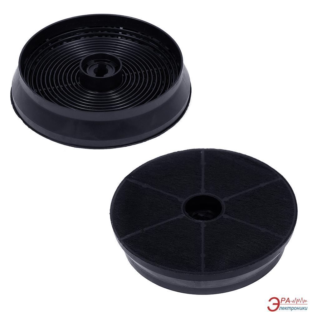 Фильтр угольный Perfelli 0028