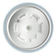Внутренняя крышка для мультиварки Dex DIL-6