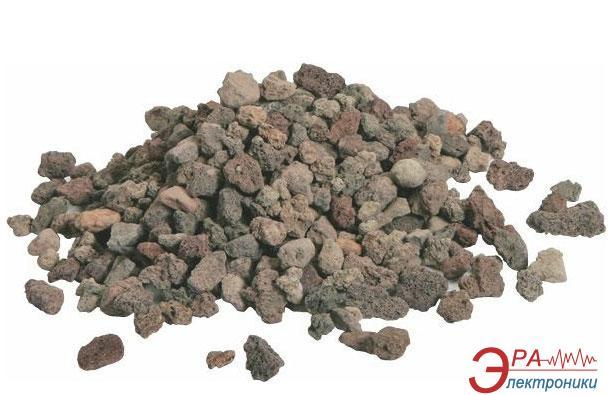 Набор лава-камней для гриля Siemens HZ 398300