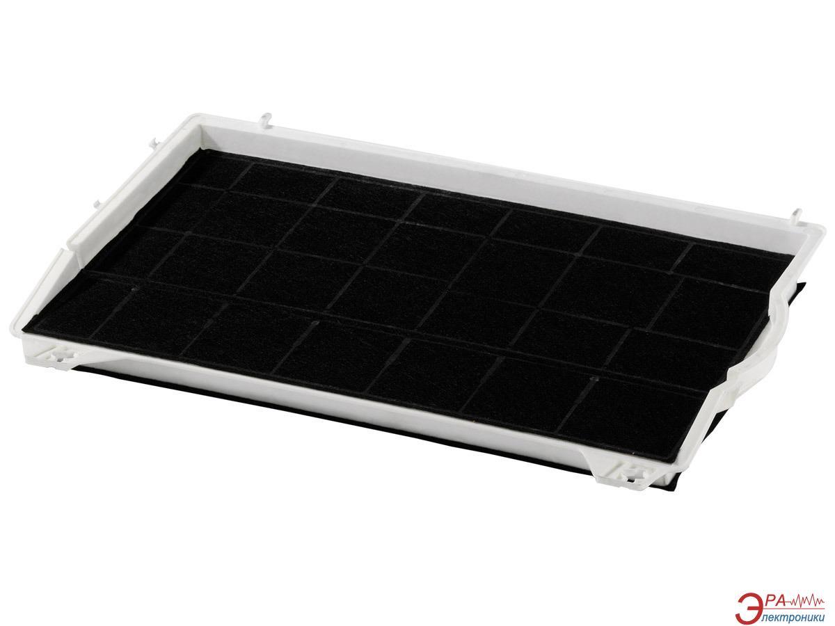 Фильтр угольный Bosch DHZ 1100