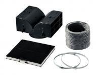 Комплект для вытяжек Bosch DHZ 5325
