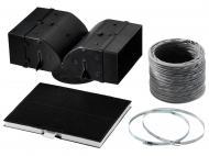 Комплект для вытяжек Bosch DHZ 5365