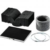 Комплект для вытяжек Bosch DHZ 5385
