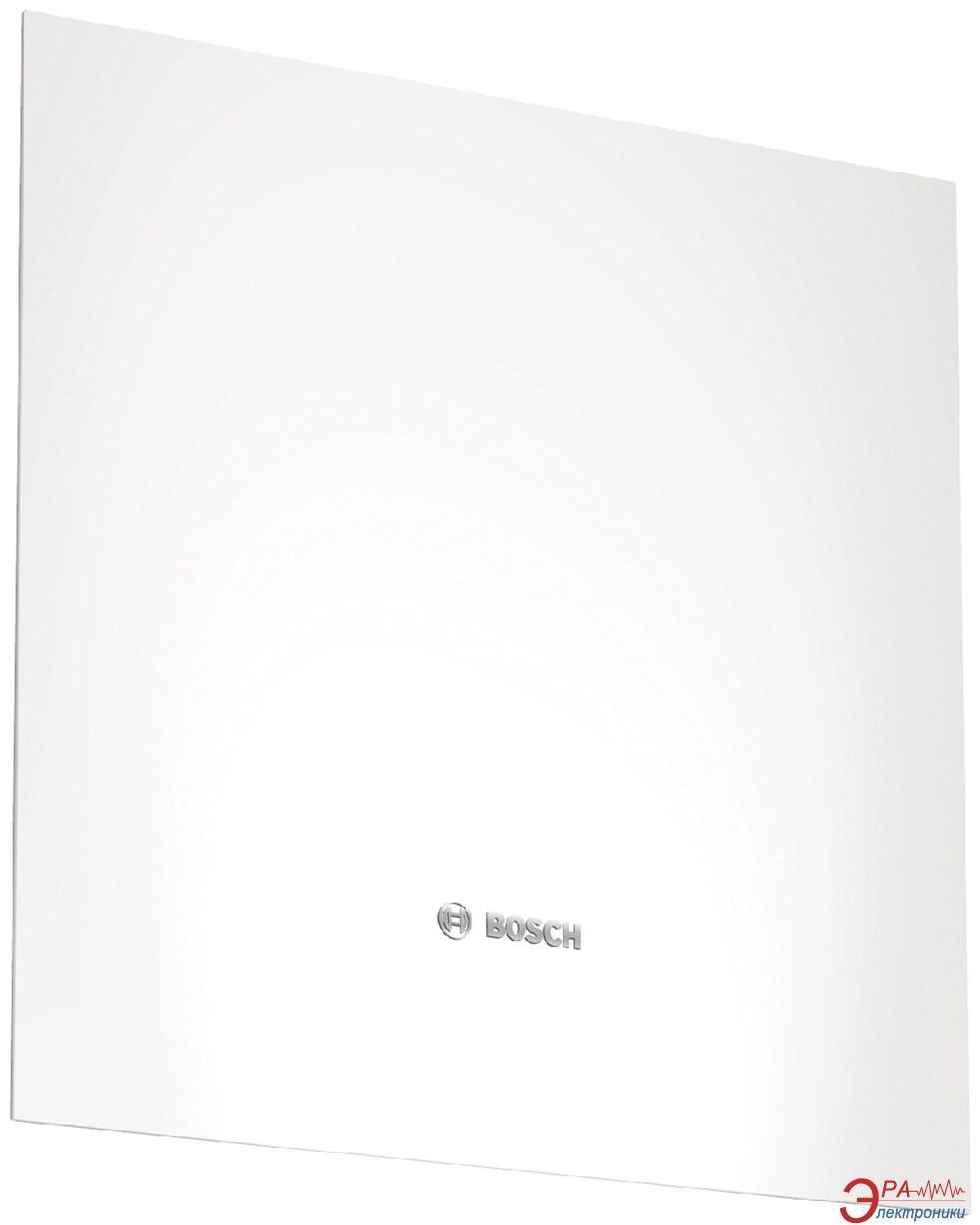Декоративная панель Bosch DSZ 0620