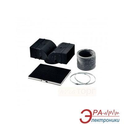 Комплект для вытяжек Siemens LZ 52850