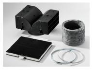 Комплект для вытяжек Siemens LZ 53250