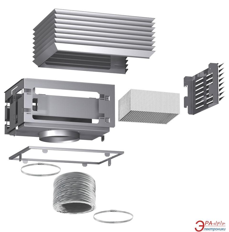 Комплект для вытяжек Siemens LZ 56600