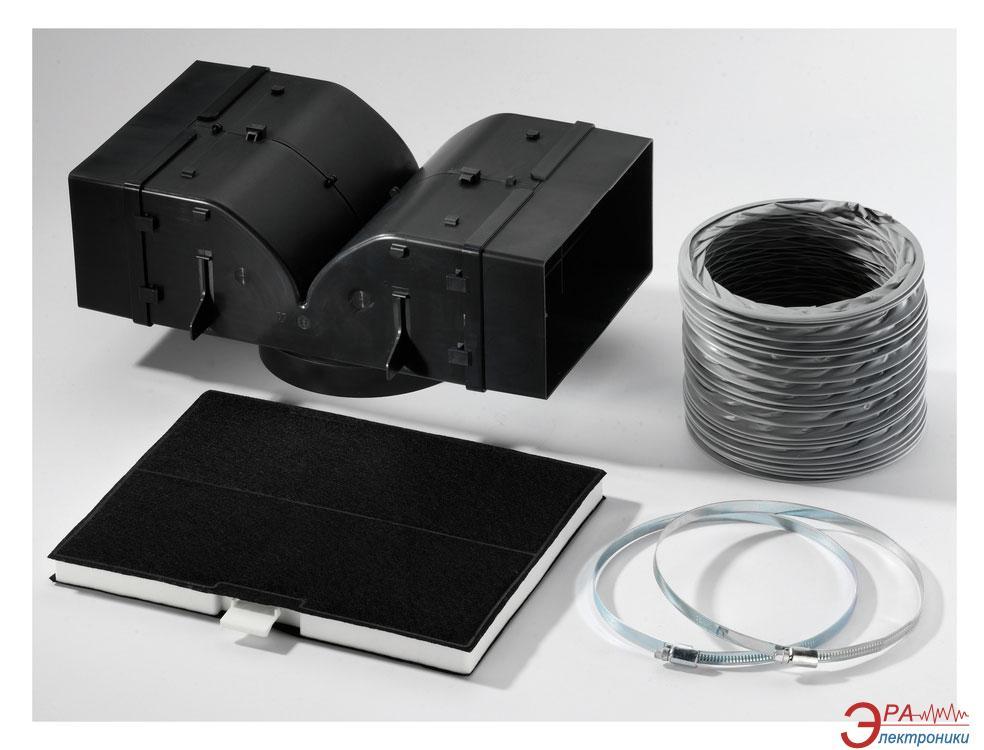 Комплект для вытяжек Bosch DHZ 5345