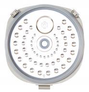 Внутренняя крышка для мультиварки Dex DIL-65
