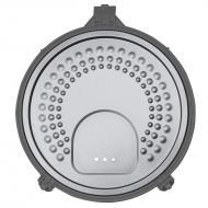 Внутренняя крышка для мультиварки Dex DIL-7
