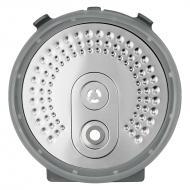 Внутренняя крышка для мультиварки Dex DIL-8