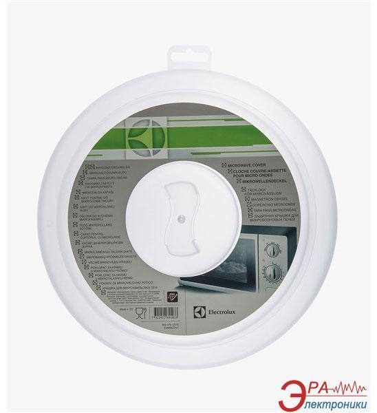 Крышка для разогрева в микроволновых печах Electrolux E4MWCOV1