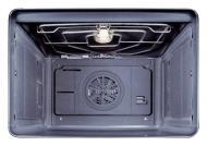 ������ EcoClean Bosch HEZ 329020