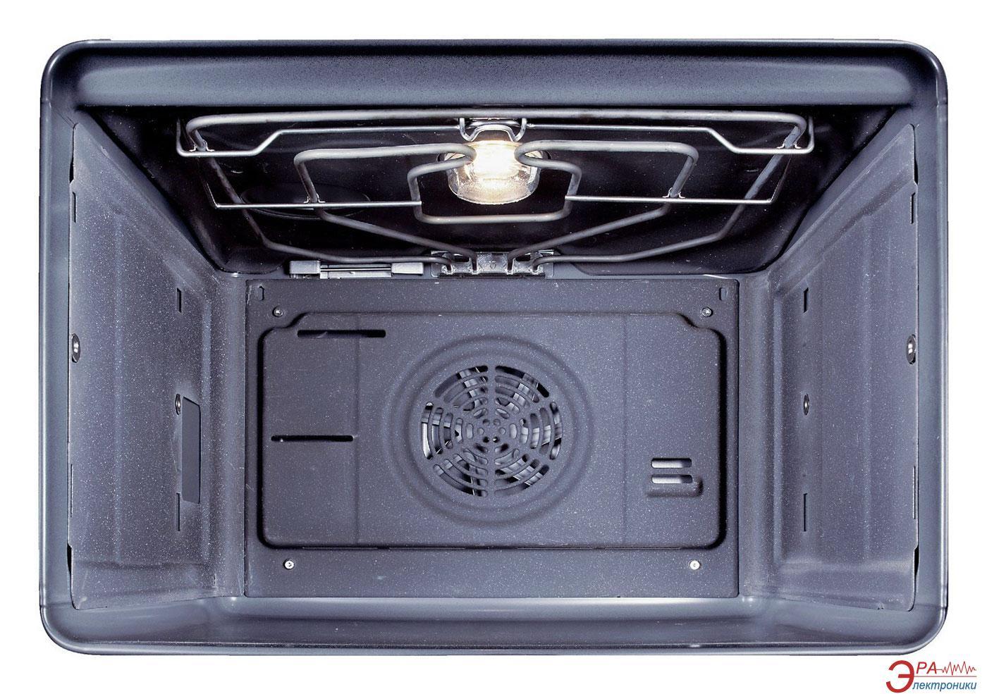 Панели EcoClean Bosch HEZ 329022