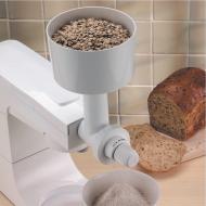 Насадка для кухонного комбайна Kenwood AT941A