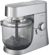 Насадка для кухонного комбайна Kenwood AT445