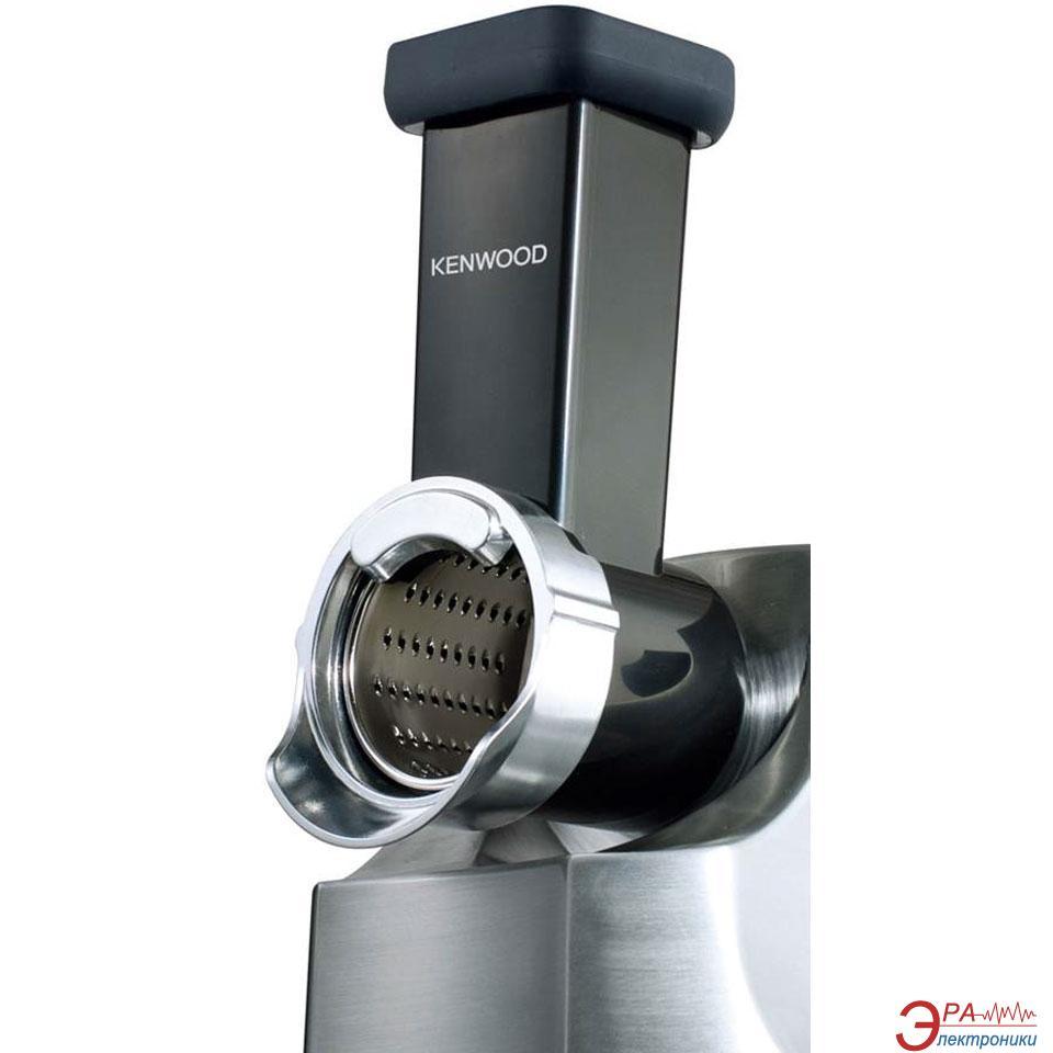 Насадка для кухонного комбайна Kenwood MGX300