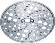 Насадка для кухонного комбайна Bosch MUZ45RS1