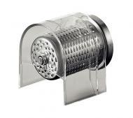 Насадка для кухонного комбайна Bosch MUZ45RV1
