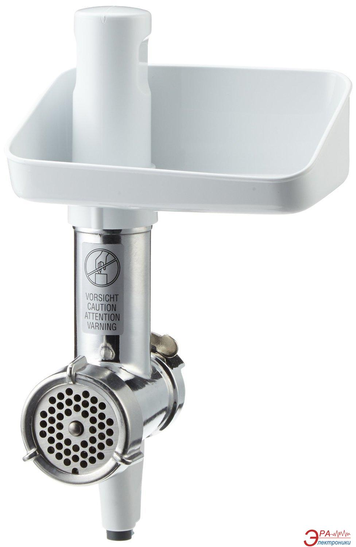 Насадка для кухонного комбайна Bosch MUZ4FW3