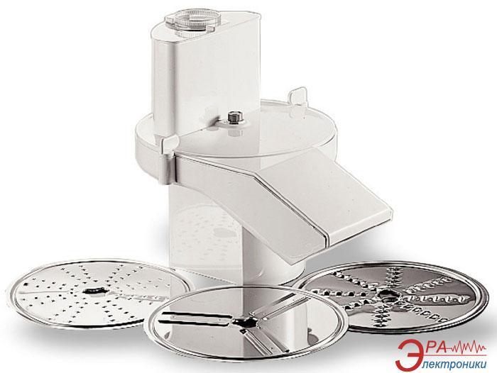 Насадка для кухонного комбайна Bosch MUZ6DS3