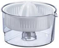 Насадка для кухонного комбайна Bosch MUZ6ZP1