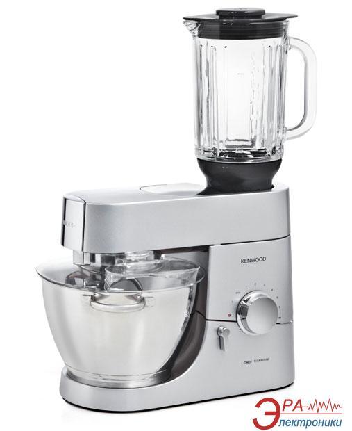 Насадка для кухонного комбайна Kenwood AT358