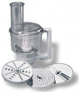 Насадка для кухонного комбайна Bosch MUZ5MM1