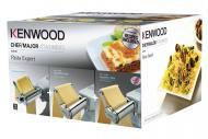 Насадка для кухонного комбайна Kenwood MA830 (AT970A+AT971A+AT974A)