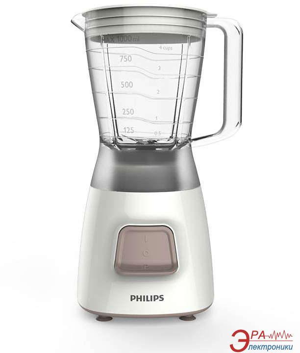 Стационарный блендер Philips HR2052/00