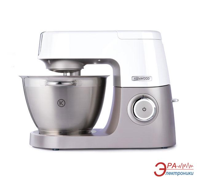 Кухонный комбайн Kenwood KVC 5050 T Chef Sense
