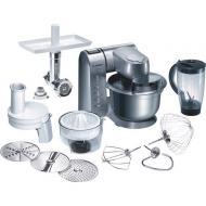Кухонный комбайн Bosch MUM84MP1